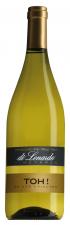 Di Lenardo Vineyards Friuli Toh! Friulano