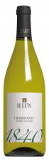 H. Lun Alto Adige Chardonnay